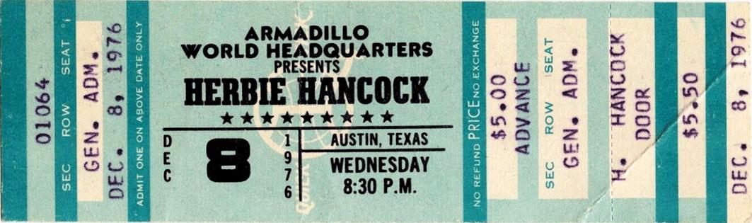 Armadillo-World-Headquarters-Ticket-A-019