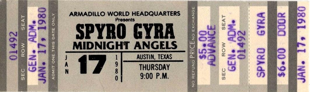 Armadillo-World-Headquarters-Ticket-A-021