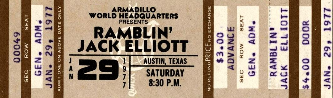 Armadillo-World-Headquarters-Ticket-A-023