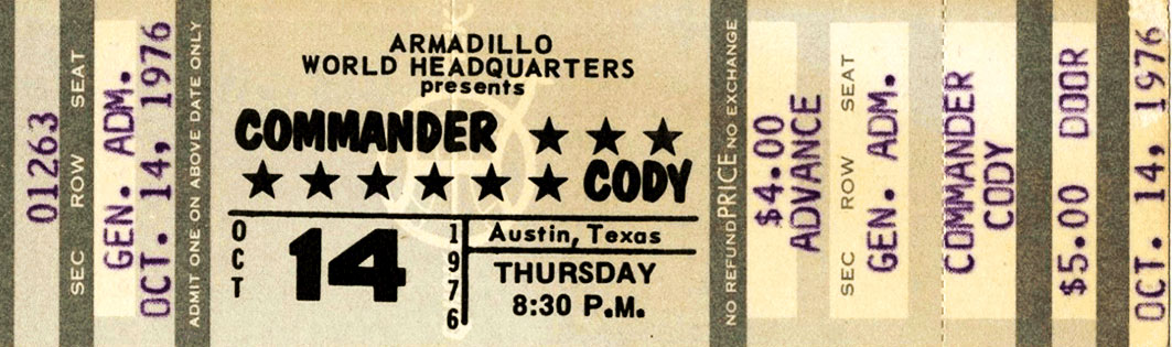 Armadillo-World-Headquarters-Ticket-A-024