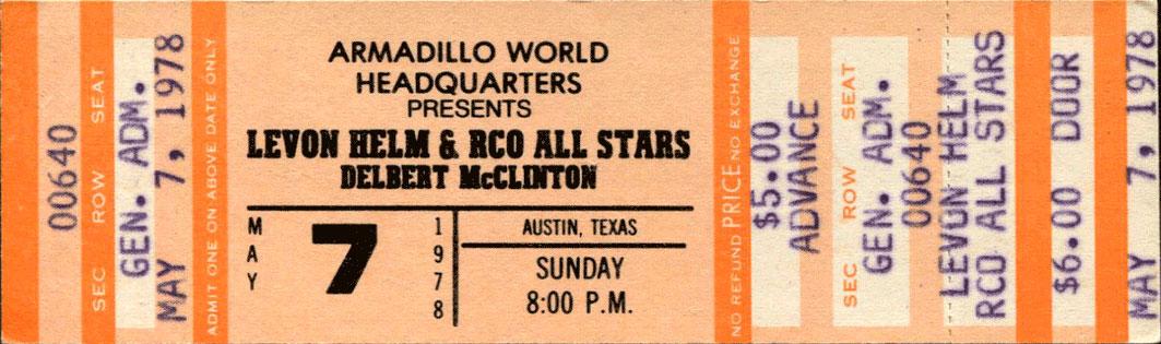 Armadillo-World-Headquarters-Ticket-A-028