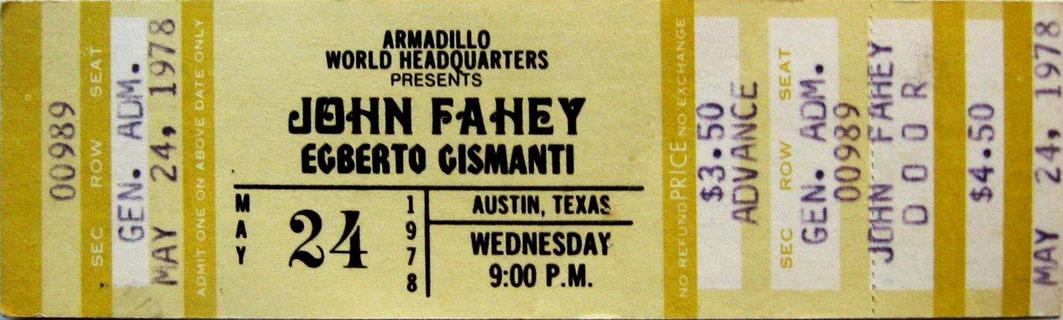 Armadillo-World-Headquarters-Ticket-A-039