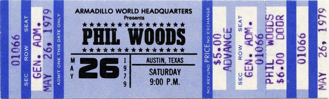 Armadillo-World-Headquarters-Ticket-A-040