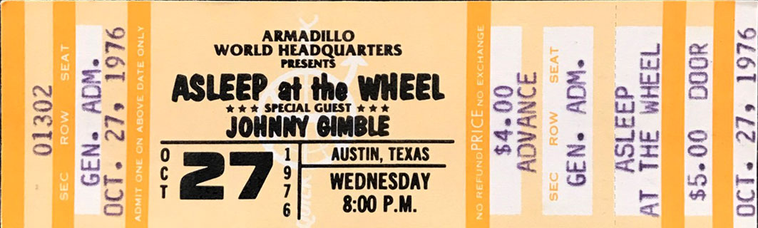 Armadillo-World-Headquarters-Ticket-A-041