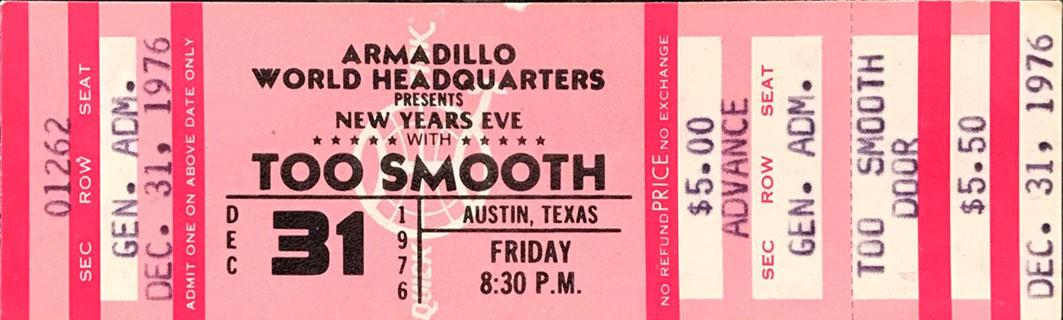 Armadillo-World-Headquarters-Ticket-A-042