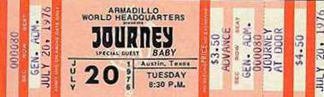 Armadillo-World-Headquarters-Ticket-A-046