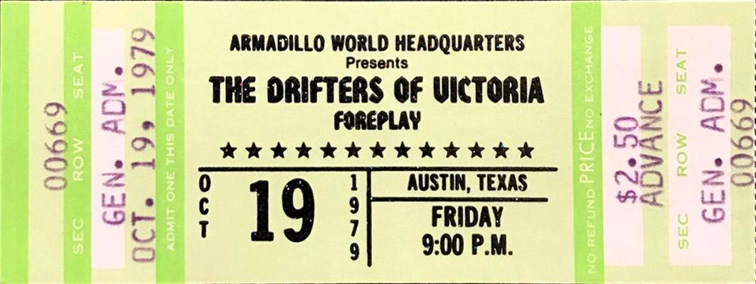 Armadillo-World-Headquarters-Ticket-A-049