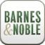 barnes-n-noble-icon1