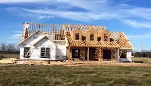 VA Minimum Property Requirements