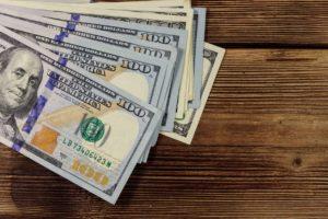 VA Loan Asset Requirements