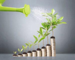 VA Loan Income Requirements