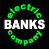 Bank Electric Company logo