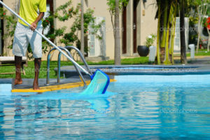 Pool Cleaning Services Miami, Fort Lauderdale, West Palm Beach