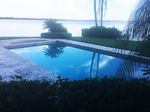 Doctor Pools Management Palm Beach