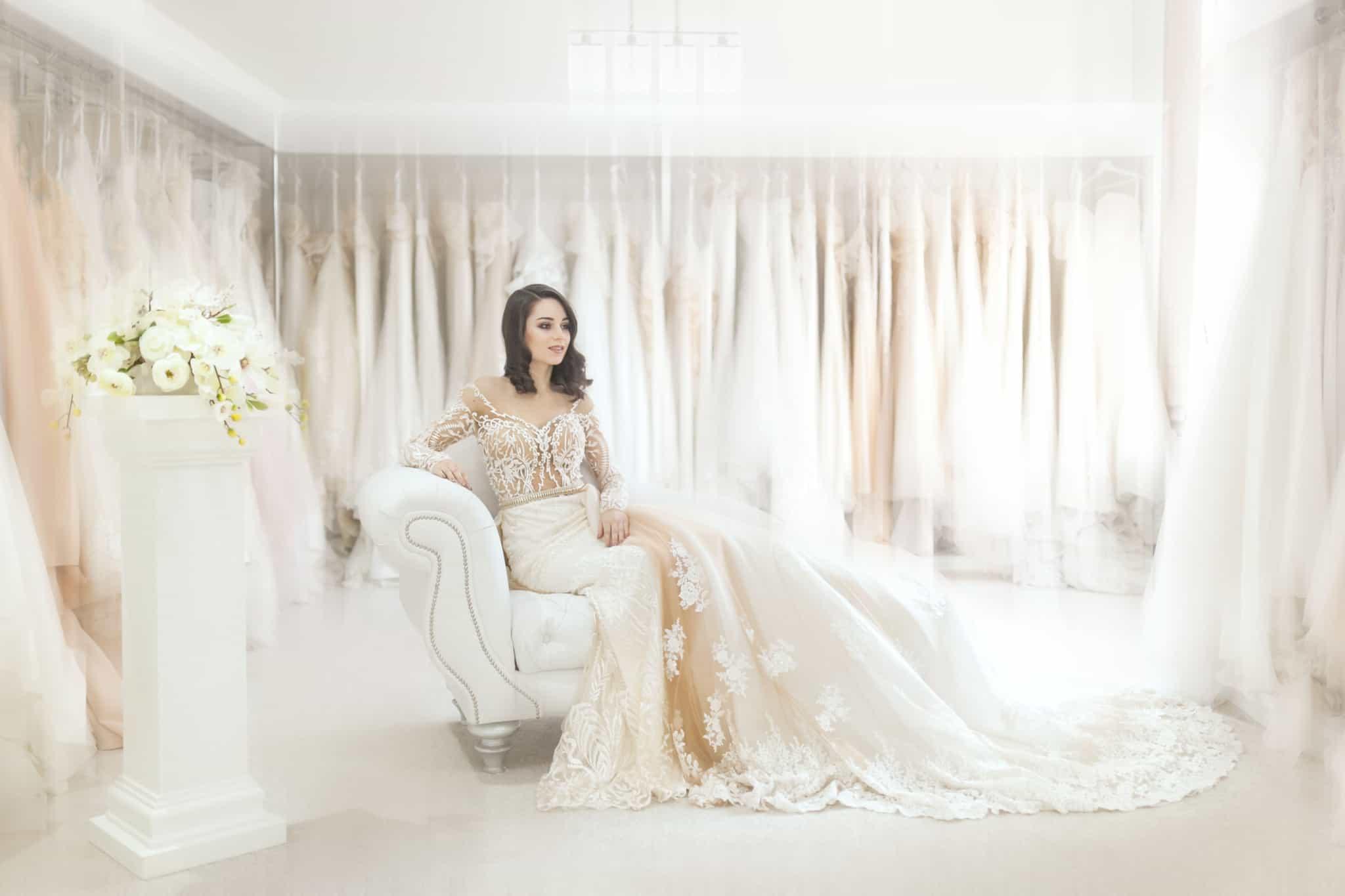 free resources wedding dress