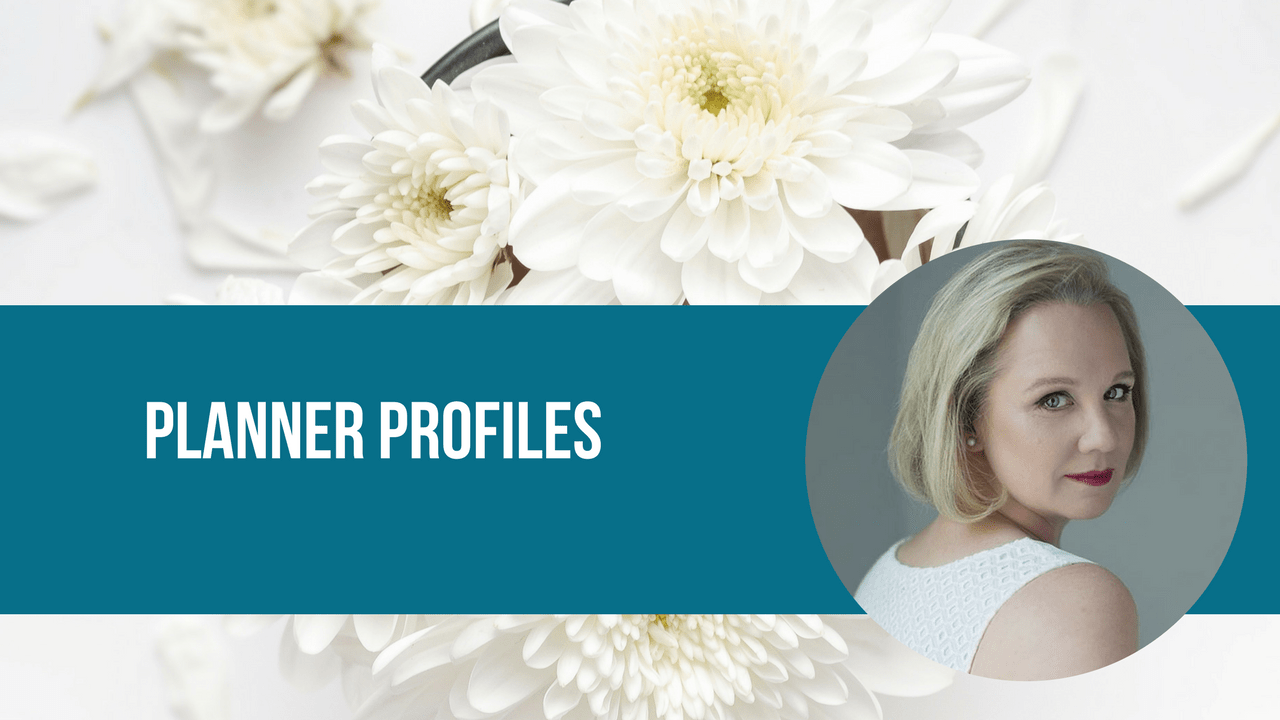 planner profiles