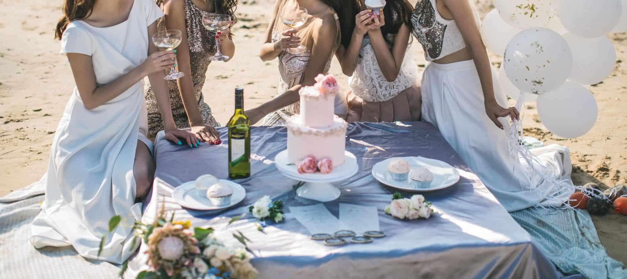 free resources destination wedding