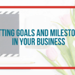 setting goals blog header