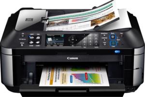 canon-printer-repairs-sunshine-coast