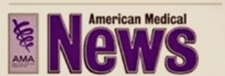 American Medical News