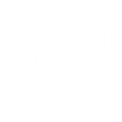 iconmonstr-medical-7-240 (1)
