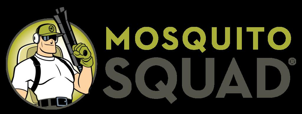 Mosquito Squad logo-1