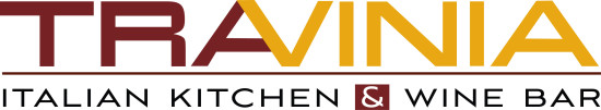 travinia_logo