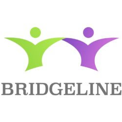 The BridgeLine