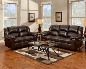 union furniture livingroom 1000 brandon brown