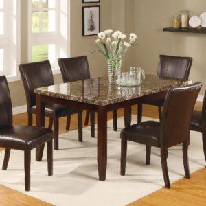 Union Furniture Dining Room 2221
