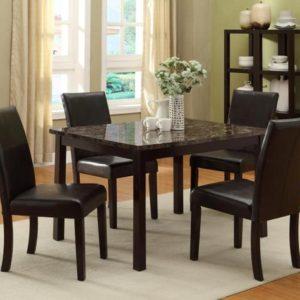 Union Furniture Dining Room 2377