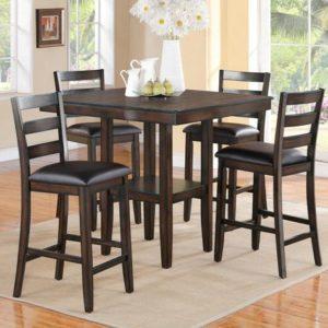 Union Furniture Dining Room 2630