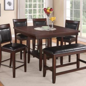 Union Furniture Dining Room 2727