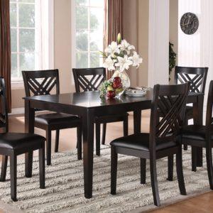Union Furniture Diningroom 18760 Brooklyn