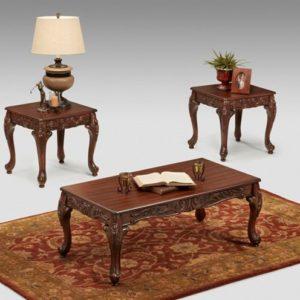 union furniture livingroom 8509 tables