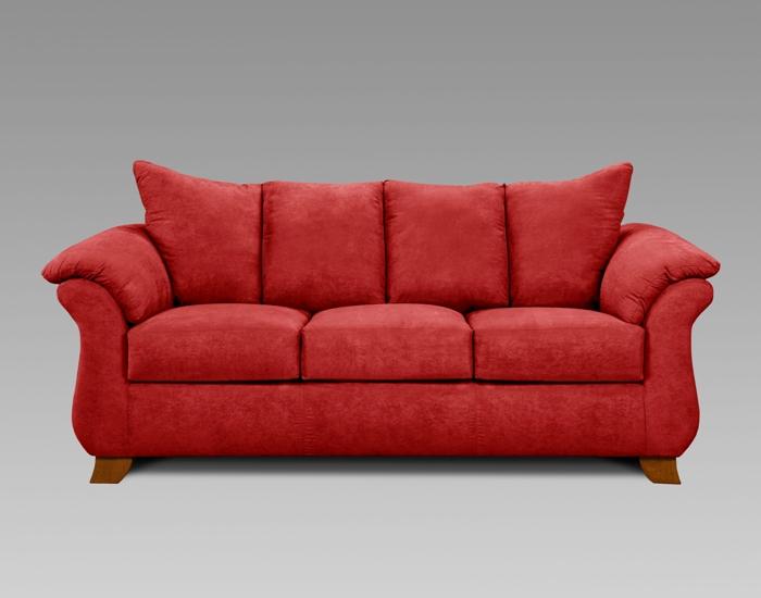 Union Furniture Sofa Sleeper