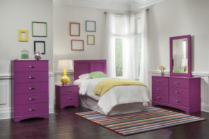 Union-Furniture-Bedroom-Raspberry