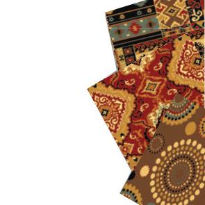 Union Furniture Designer Rugs