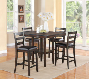 Union Furniture Dining Room