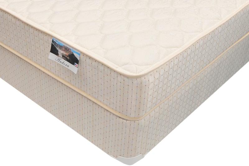 Union Furniture mattress