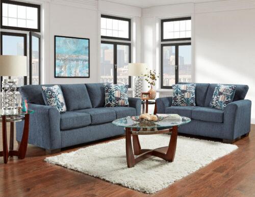 union-furniture-living-room-sofa-loveseat