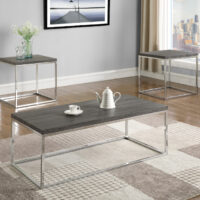 union-furniture-living-room-tables