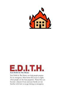 EDITHBrochure-page-001