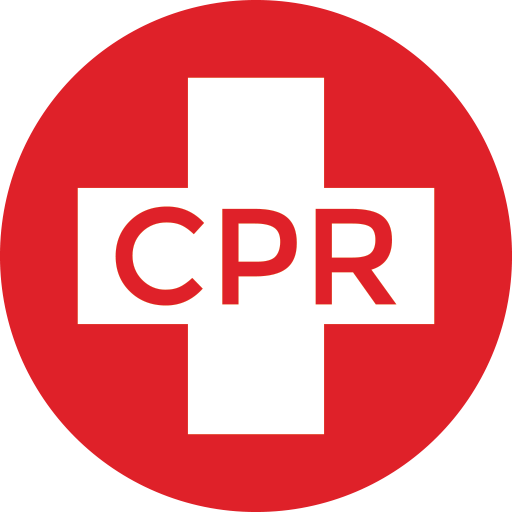 CPR INSTRUCTOR NETWORK