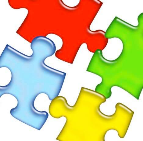Jigsaw Puzzle Tournament