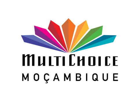MULTICHOICE-01