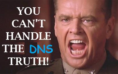 handle-DNS-truth