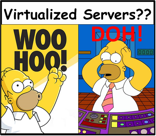 Homer Virtualization_2
