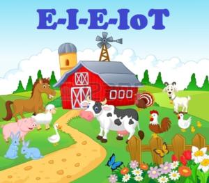 E-I-E-IoT