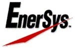 PGH Batteries delivers EnerSys SLA batteries - In Pittsburgh